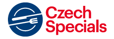 Czech Specials, odkaz se otevře v novém okně
