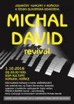 MD Revival