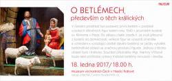 pozvanka o betlemech prednaska mvc 02