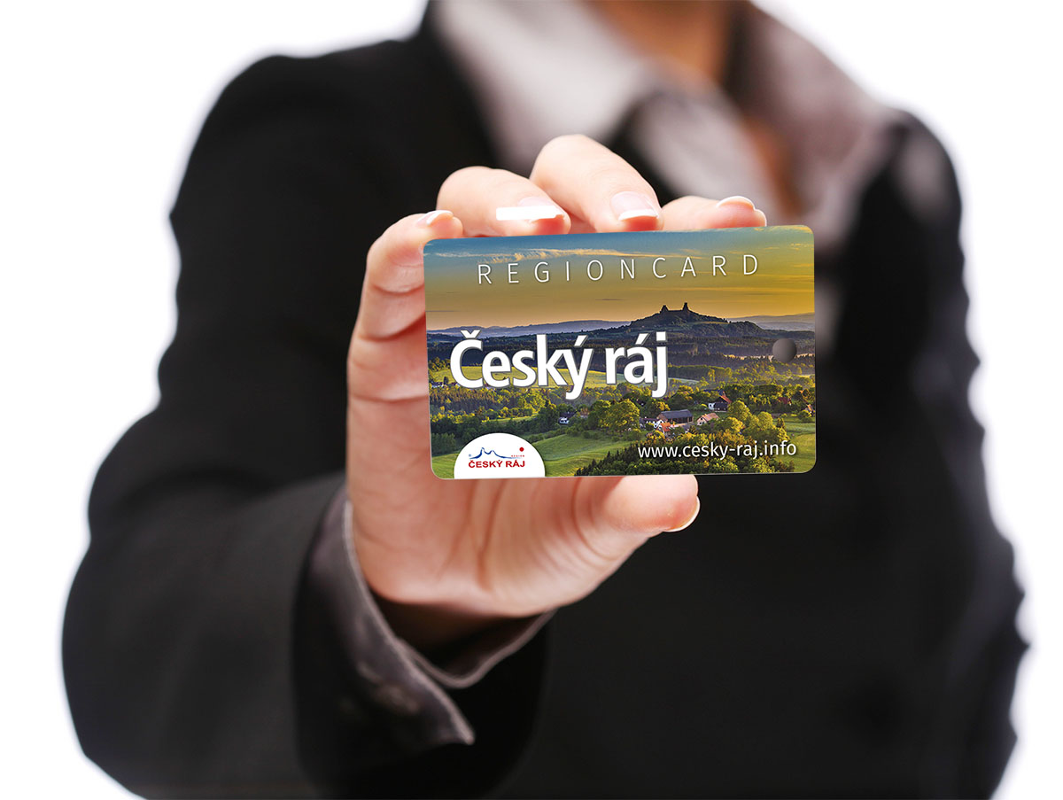 Karta hosta, obrázek se otevře v novém okně