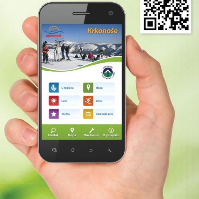 aplikace pro připojení na letiště