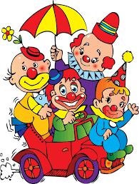 Image result for karneval